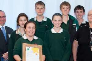 TechCollect-congratulates-resourcesmart-schools