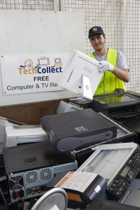 TechCollect 240213 043
