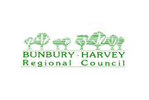 bunbury-harvey