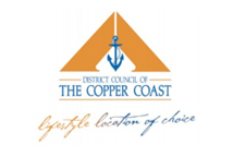 coppercoast
