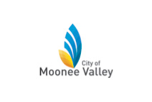 mooneevalley
