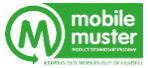 mobile_muster