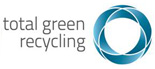 total_green_recycling
