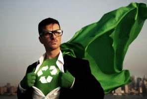 e-waste business recycling hero