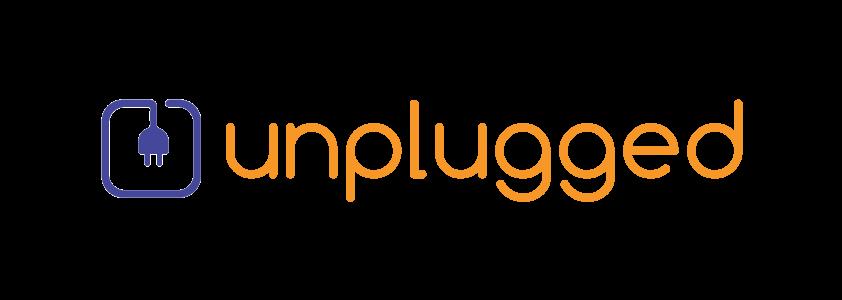 ANZRP-UNPLUGGED-logo-rgb