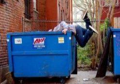 DumpsterDiveCM