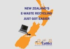 TechCollect NZ CM