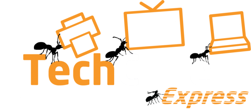 TechCollect-Express-Logo-white2